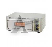 фотография Печь для пиццы Roller Grill PZ 430 S 1