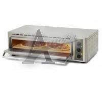 фотография Печь для пиццы Roller Grill PZ 4302 D 2