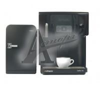 фотография Автоматическая кофемашина SCHAERER Coffee Joy 1
