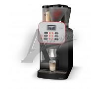 фотография Автоматическая кофемашина SCHAERER Coffee Vito 2