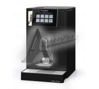 фотография Автоматическая кофемашина SCHAERER Coffee PRIME Power Pack 6