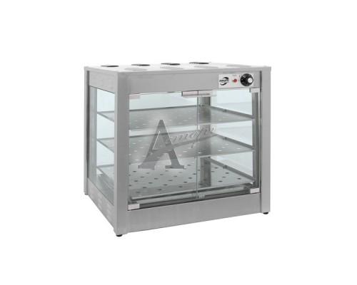 Тепловая витрина ВН-4.3 СИКОМ