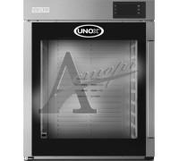 фотография Шкаф тепловой UNOX XEEC-1011-EPR 1