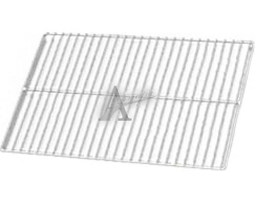 Решетка UNOX GRP 405 (600х400)