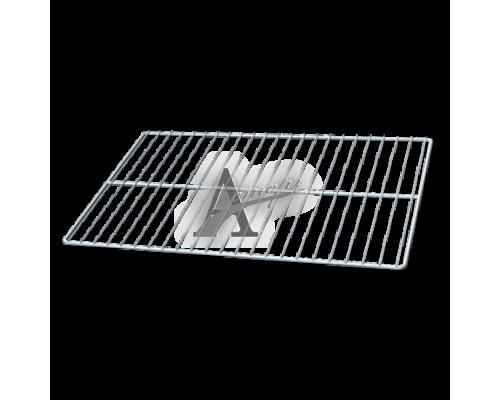 Решетка UNOX GRP 806 GN 1/1 (530х325)