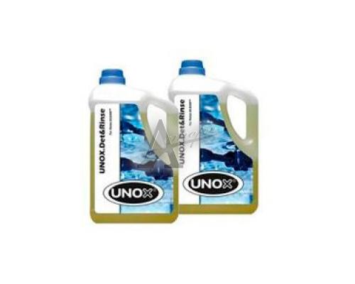 Моющее средство UNOX DB 1011A0