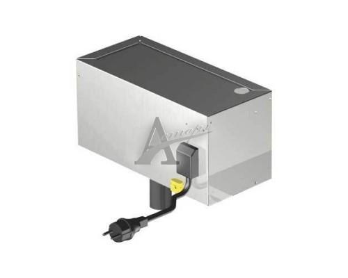 Паровой конденсатор UNOX XC 114