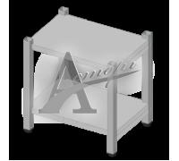 фотография Подставка UNOX XWARC-00EF-H 4