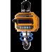 фотография Весы крановые электронные CAS Caston-III 5 THD 2
