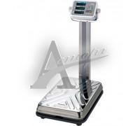 Весы счетные, товарные электронные CAS AC-100