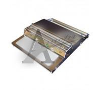 фотография Упаковщик ручной CAS СNW-460 (горячий стол) 1