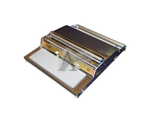 Упаковщик ручной CAS СNW-520 (горячий стол)