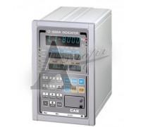 Весовой терминал, индикатор CAS CI-8000V