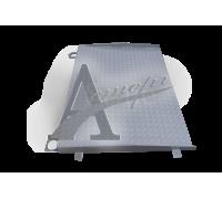 фотография въездная рампа (пандус) (1.0×0.9м) 4