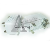 Реле с2 NO 230V АС 30А для ПКА-6-1/3П/МПК