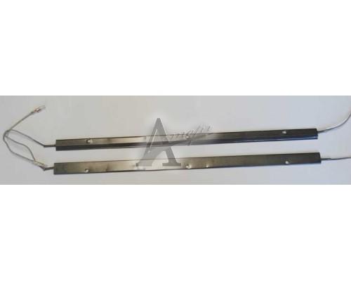 Нагревательный элемент к NW-460