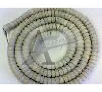 фотография Спираль с бусами КЭ-0,12 10