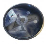 фотография Ручка луна ЭПК-27Н.00.00.003-02 с пружиной 120000002223 1