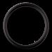 фотография Кольцо уплотнительное на кран сливной 120000019887 2