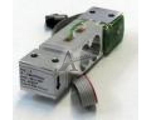 Датчик DLC- 6 Мк5.132.122-02 45537