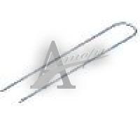 фотография ТЭН-90А 13/0,4 S220/ТЭН-02/ 120000006013 мармит сухой ПМЭС 12