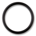 фотография Кольцо уплотнительное на кран сливной 120000019887 1