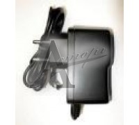 фотография Адаптер к весам CAS SW 9в220в 500мА 1