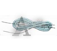 фотография Спираль с бусами КЭ-0,15 1,55 кВт 11