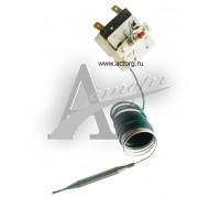 Термоограничитель 160 ºС 55.13539.040 EGO 120000061005