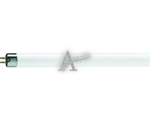 Лампа ЛЛ 6W TLD 6/33-640 G13 белая Philips