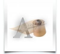 фотография Лента тефлоновая рул.2м 8