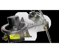Терморегулятор Т-320 (100-320 °C) (аналог Т-32М) 20А