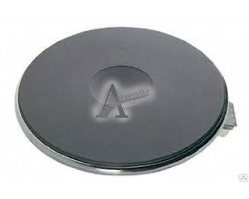 Конфорка ЭКЧ- 220-2,0-220+с кольцом 120000006053