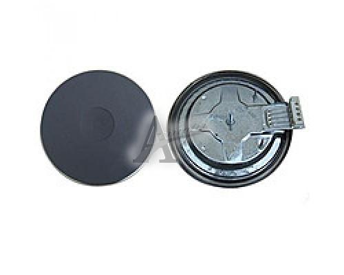 Конфорка ЭКЧ-145 с кольцом 1 кВт
