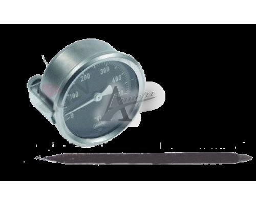 Термометр стрелочный, тип: 608201/2160   120001003889