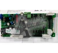 фотография Контроллер посудомоечной машины МПК-700К (mpk700k 355) 710000015005 13
