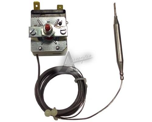 Термоограничитель GTLUR 029 /EGO 55.13549.140 (220 ºС) фритюрницы ЭФК 120000006535