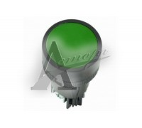 фотография Кнопка Пуск SB 7(зеленая) 5