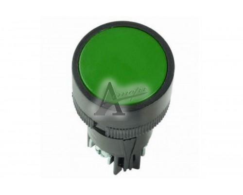 Кнопка Пуск SB 7(зеленая)