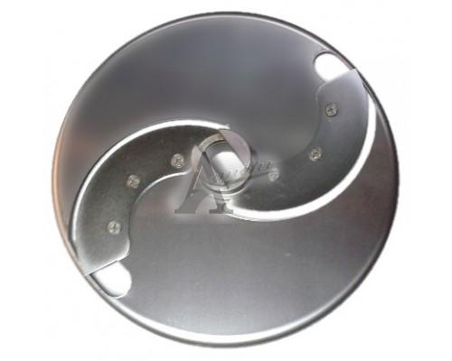 фотография Нож дисковый  МПР-350. 04. 06. 00  10 мм 14