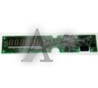фотография Блок управления CD-A-LЕD(светодиод для МК-21) 50318 2