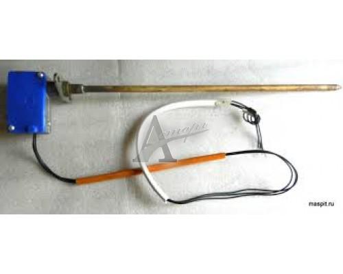 Сигнализатор температуры СТД 01.004.00 МПУ-700