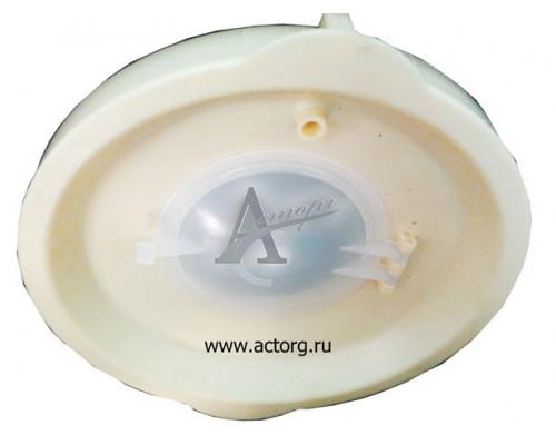Воронка (крышка) МОК-300-150.15.000
