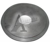 фотография Крышка диск редуктора МИМ-600 105.500 11