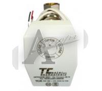 фотография Электроклапан TCR 1/2 - 2/2 120000025664 12