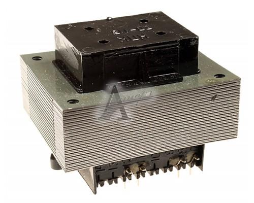 Трансформатор ТП-114М (ТП-124-17FK) 40410