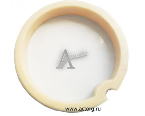 Кольцо упорное МИМ-300 01.002