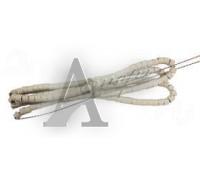 фотография Спираль с бусами СЭСМ 0,2 1,5 кВт 13