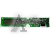 фотография Блок управления CD-A-LCD Мк3.009.001 40216 3