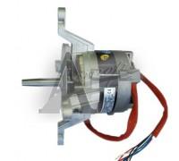 фотография Двигатель FIR 1079А6352 код. 120000060635 4